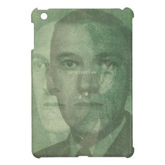 Lovecraft Case For The iPad Mini