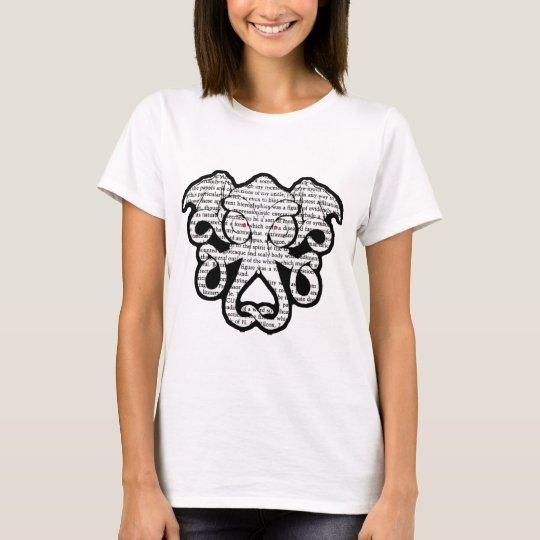 Lovecraft Cthulhu T-Shirt