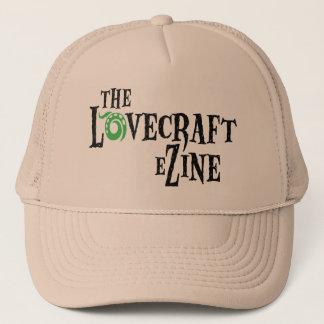 Lovecraft eZine hat