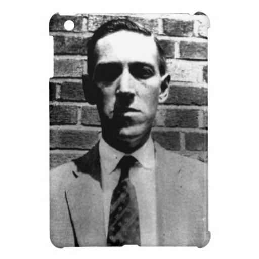 Lovecraft iPad Mini Case