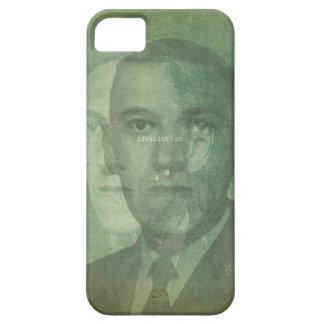 Lovecraft iPhone SE/5/5s Case