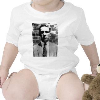 Lovecraft Trajes De Bebé