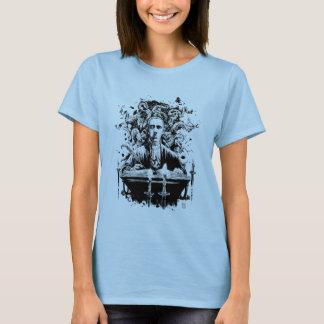 Lovecraft T T-Shirt