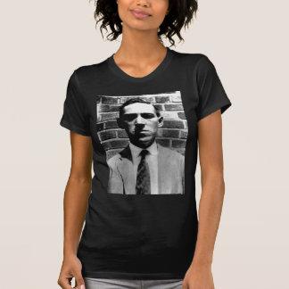 Lovecraft Shirt