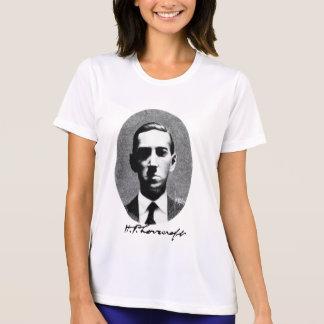 Lovecraft Tee Shirts