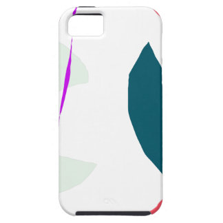 Loved Ones iPhone SE/5/5s Case