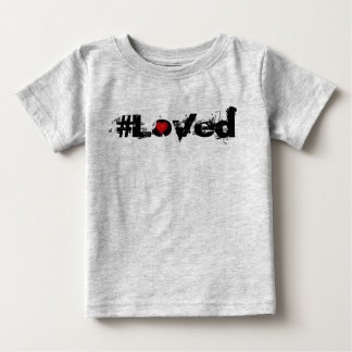 #Loved