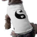 lovedesign camisetas mascota