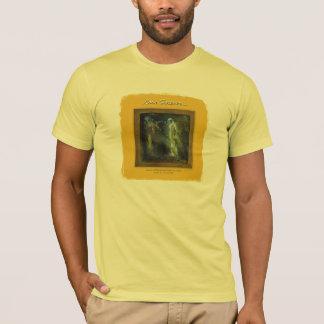 LoVeForever2 T-Shirt