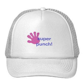 lovehats4 trucker hat