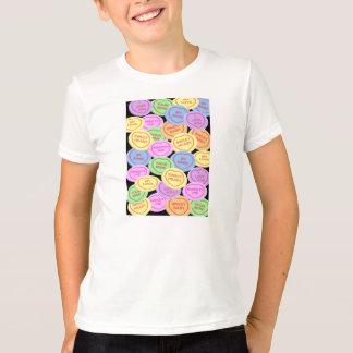 Lovehearts T-Shirt