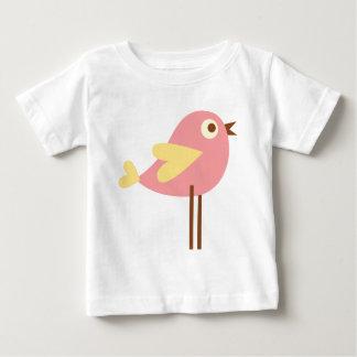 LoveIITAirP1 Baby T-Shirt