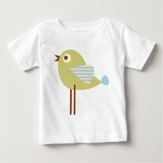 LoveIITAirP2 Baby T-Shirt