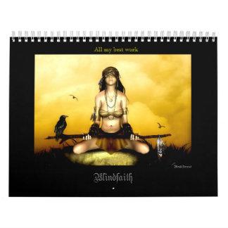 Loveits  calendar