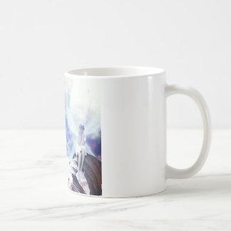 Loveless Coffee Mug