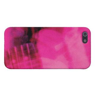 Loveless Cover For iPhone SE/5/5s