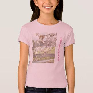 Loveliness T-Shirt