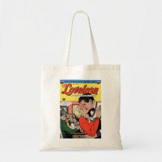 Lovelorn #20 Bag