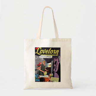 Lovelorn #5 - Princess of Love Bag