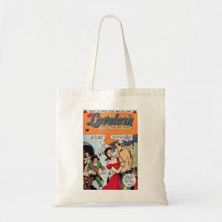 Lovelorn #6 Bag