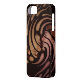 Loveloss iPhone 5 Case