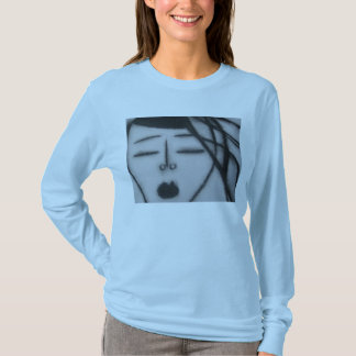lovelove T-Shirt