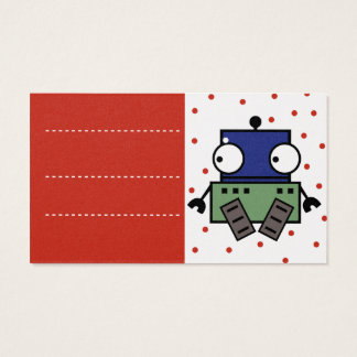 lovely and cute for design and childhood card