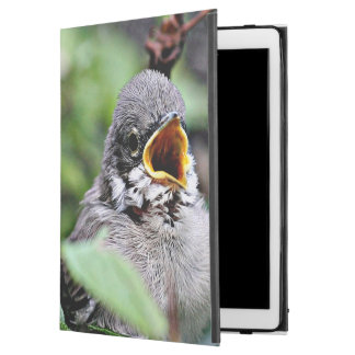 "lovely bird iPad pro 12.9"" case"