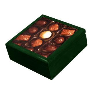 Lovely Box of Chocolates Gift Box