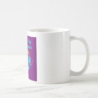 Lovely Butterfly Coffee Mug