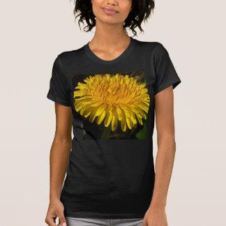 Lovely Dandelion T-Shirt