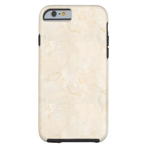 Lovely Day Marble Tough iPhone 6 Case