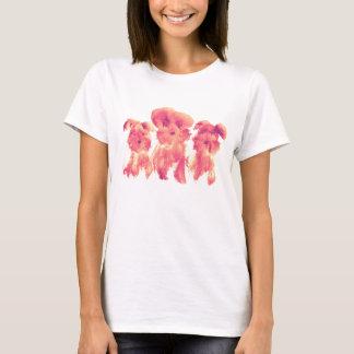 Lovely Dogs T-Shirt