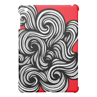 Lovely Excellent Perfect Supporting Cover For The iPad Mini