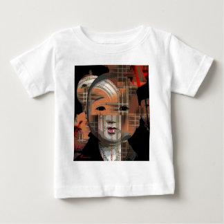 LOVELY EYES BABY T-Shirt