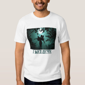Lovely Fairy Graphic T T Shirt