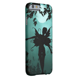 Lovely Fairy iPhone 6 plus case