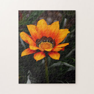 Lovely Flower Jigsaw Puzzle