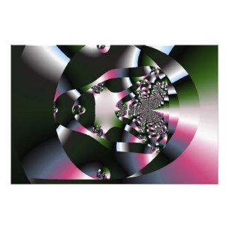lovely_fractal foto