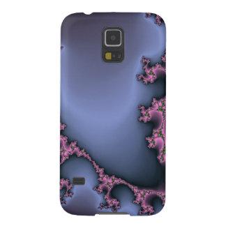 Lovely Galaxy S5 Case
