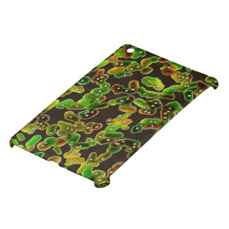 Lovely Germs - iPad Mini Case
