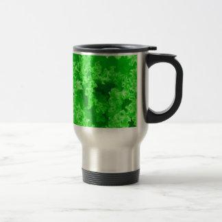 lovely green.jpg travel mug