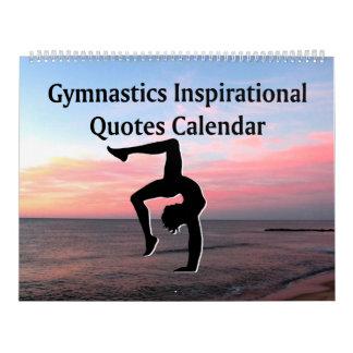 inspirational quotes calendars zazzle