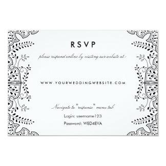 Online Invitations & Announcements | Zazzle