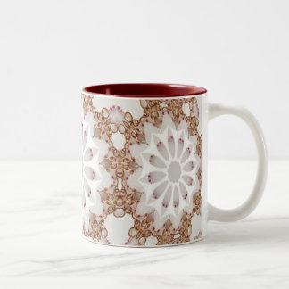 Lovely Links Coffee Mug