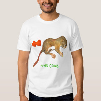 Lovely Lita's - Edun Live toddler t-shirt