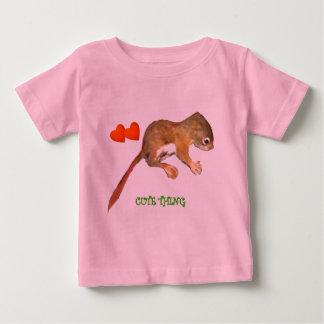 Lovely Lita's - Infants t-shirt