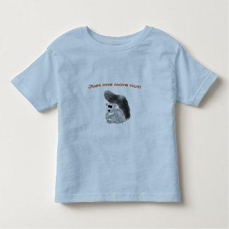 Lovely Litas - just for kids T Shirt