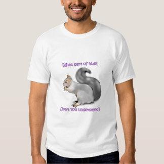 Lovely Lita's - Kids Edun Scion organic t-shirt