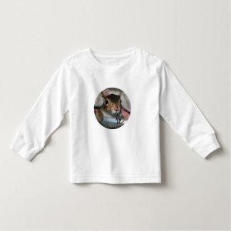 Lovely Lita's kids tees and sweatshirts